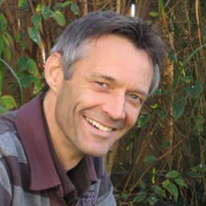 Ralph Wilbert