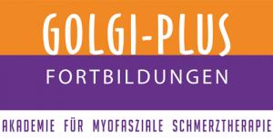 Golgi-Plus
