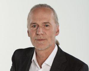Dr. Robert Schleip