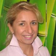 Isabella Wieser